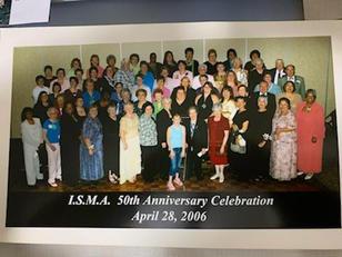 2006 ISMA 50th anniversary.JPG