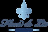 test logo FDL-01.png