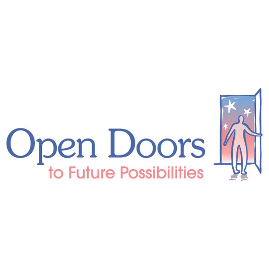 Open Doors to Future Possibilities.jpg