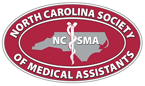 NCSMA-seal-for-WEB-ONLY-.png