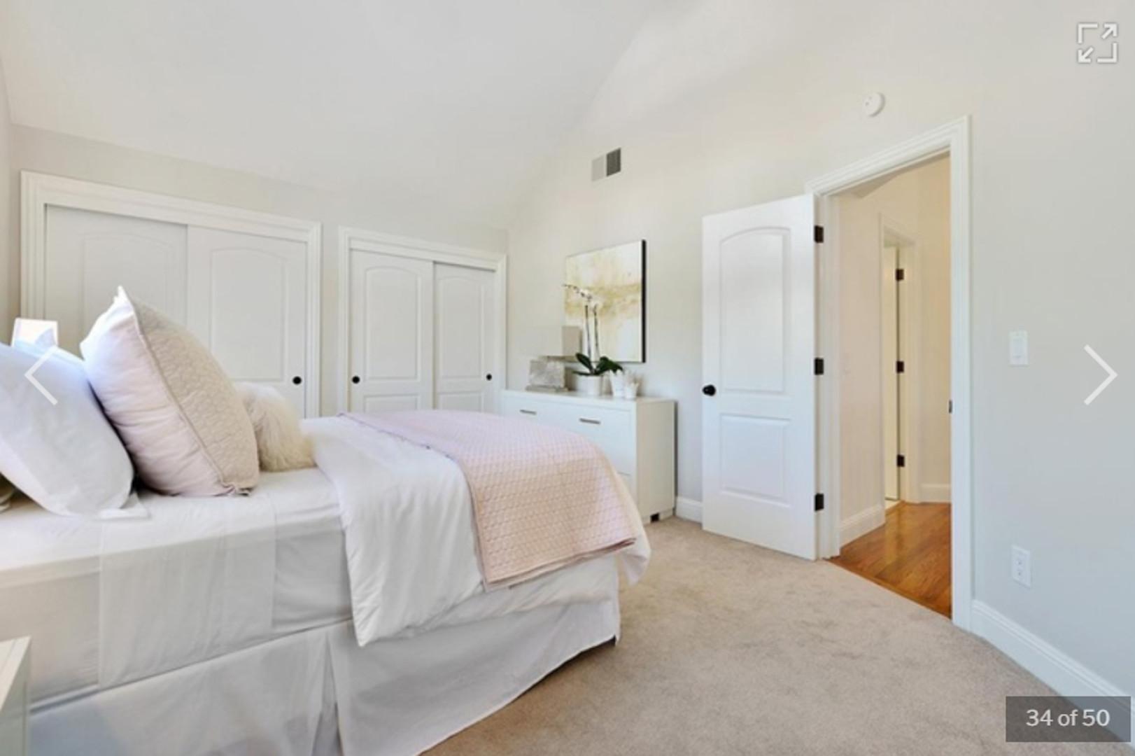 Transitional - Bryant - Bedroom - 2 - Af