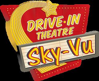 Sky Vu-PNG.png