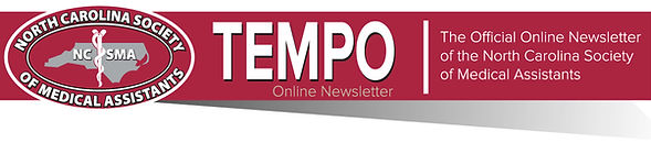 TEMP-header.jpg