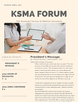 kysma forum march 2021.png