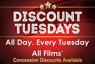 discount Tuesday 185 x 125-01.png