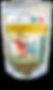 Bag-Banana-DSC06214-MED-Branson.png