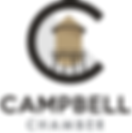 campbell-chamber-logo-vertical.png