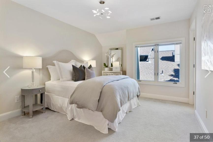 Transitional - Bryant - Bedroom - 5 - Af