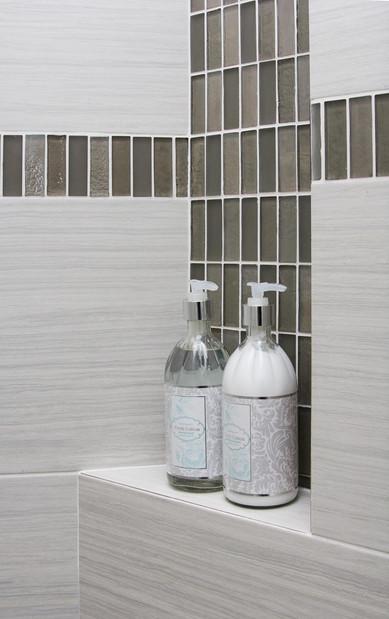 Transitional - Pine - Powder Bath - 2 -