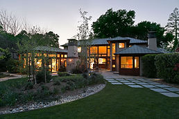 Atherton Landscape - backyard.jpg