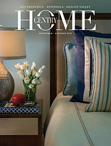 Gentry Home Cover Oct 2015.JPG