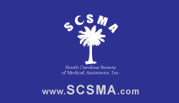 SCSMA-sample-back.jpg