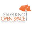 Starr King Open Space.jpg