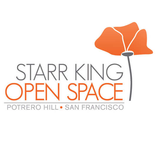 Starr King Open Space.jpg