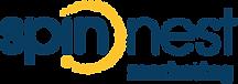 Spin Nest Market Inc logo branding-01.pn