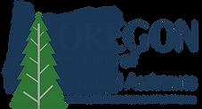 cropped OSMA Logo Transparent.png