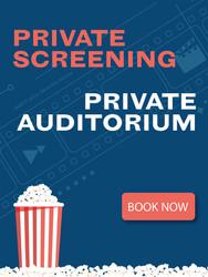 Stone Theatres PrivateScreeningPoster-01