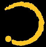 Spin Logo_Circle-05.png