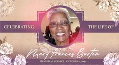 Mary Francis Burton Memorial Page.jpg
