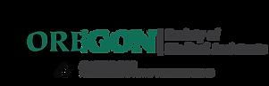 OSMA logo-01.png
