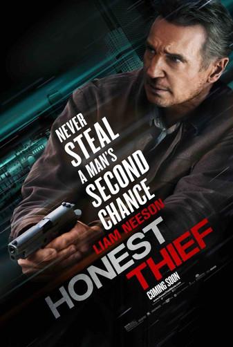 Honest Thief Poster Capture.JPG