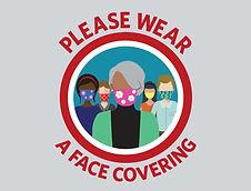 wear_a_mask policy.jpg