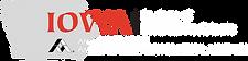 ISMA logo-01.png