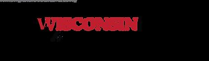 AAMA WSMA logo for web lg-01.png