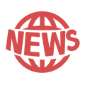 news icon-01.png
