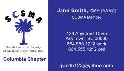 scsma-sample-front.jpg