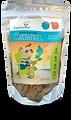 Bag-Oatmeal-DSC06214-MED-Margaritaville.
