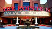 The Pointe 14.JPG