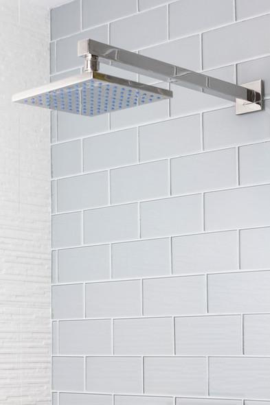 Contemporary - Redondo - Master Bath - 6