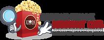 secret-shopper-logo.png