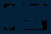 Block Paper Print logo-01.png