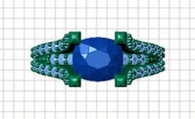 Design 2.JPG