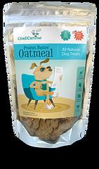 Cool Canine PB Oatmeal.png