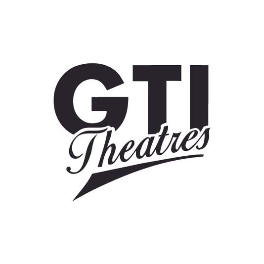 GTI Theatres.jpg