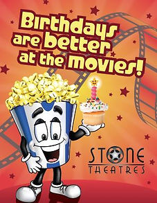 Birthday Party Movies Promo.JPG