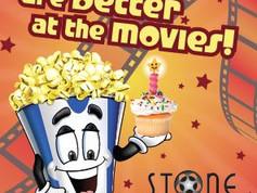 Birthday Party Movies Promo.JPG