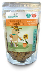 Cool Canine PB Pumpkin.png