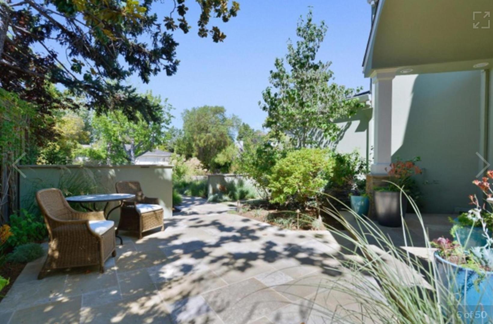 Transitional - Bryant - Backyard - 3 - A
