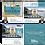Thumbnail: Social Media (Colorblock)