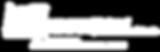 OSMA logo white-01.png
