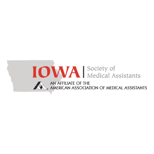 Iowa Medical Assistants.jpg