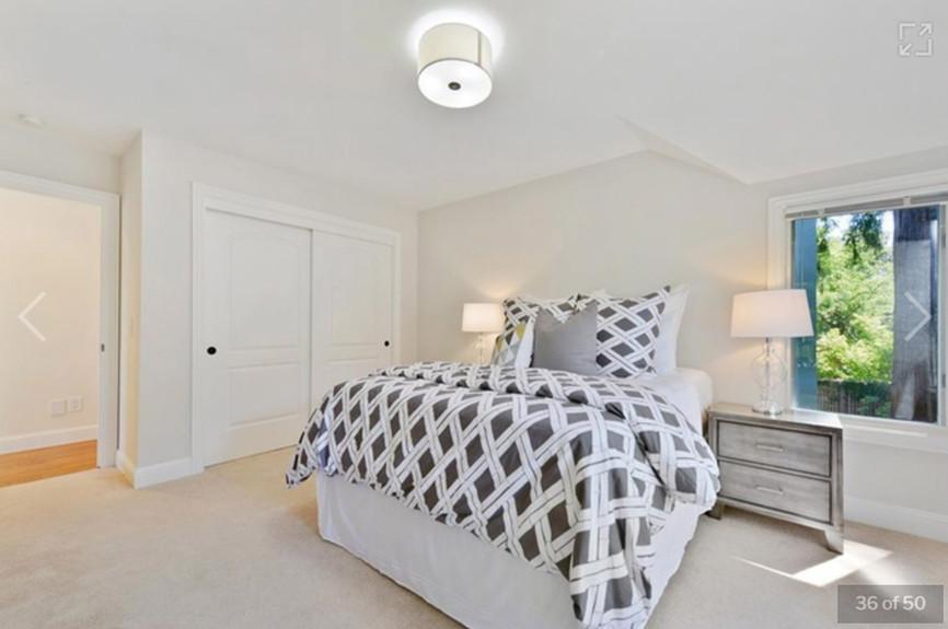 Transitional - Bryant - Bedroom - 4 - Af