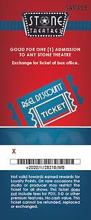 349153_Tickets-Front1_010819-100.jpg