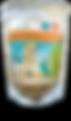Bag-Pumpkin-DSC06214-MED-Margaritaville.