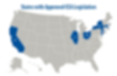 map-states-approved-cca-legislation.png
