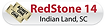 redstone 14 ticketing link buttons-01.pn